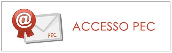 253f3243af accesso a riconosco processo civile telematico accesso pec. Ordine degli  Avvocati ...